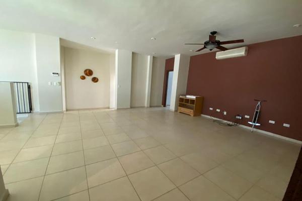 Foto de casa en venta en mirasierra 123, zona mirasierra, san pedro garza garcía, nuevo león, 0 No. 16
