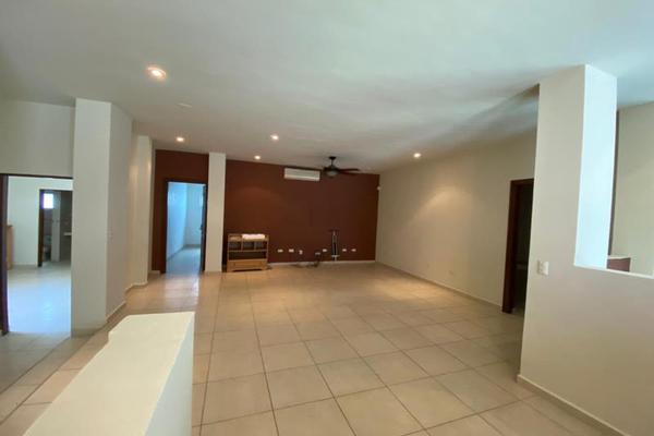 Foto de casa en venta en mirasierra 123, zona mirasierra, san pedro garza garcía, nuevo león, 0 No. 17