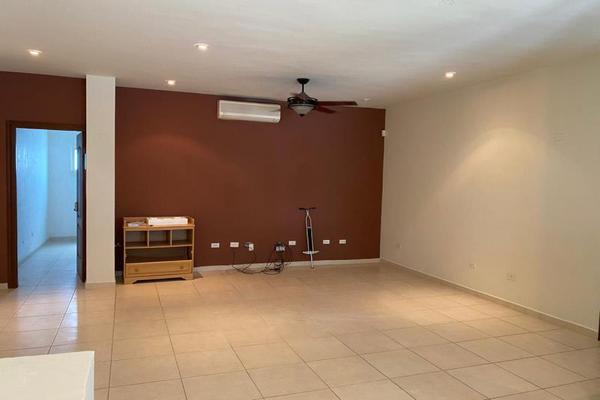 Foto de casa en venta en mirasierra 123, zona mirasierra, san pedro garza garcía, nuevo león, 0 No. 18