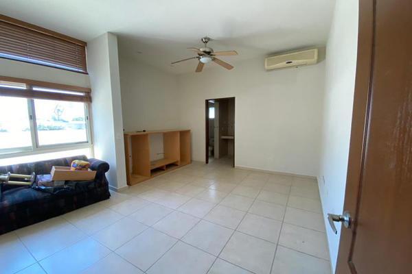 Foto de casa en venta en mirasierra 123, zona mirasierra, san pedro garza garcía, nuevo león, 0 No. 19