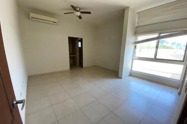 Foto de casa en venta en mirasierra 123, zona mirasierra, san pedro garza garcía, nuevo león, 0 No. 20