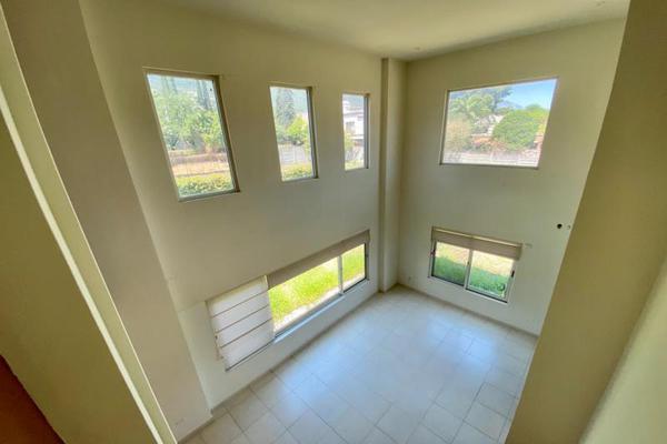 Foto de casa en venta en mirasierra 123, zona mirasierra, san pedro garza garcía, nuevo león, 0 No. 21