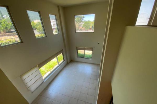 Foto de casa en venta en mirasierra 123, zona mirasierra, san pedro garza garcía, nuevo león, 0 No. 22