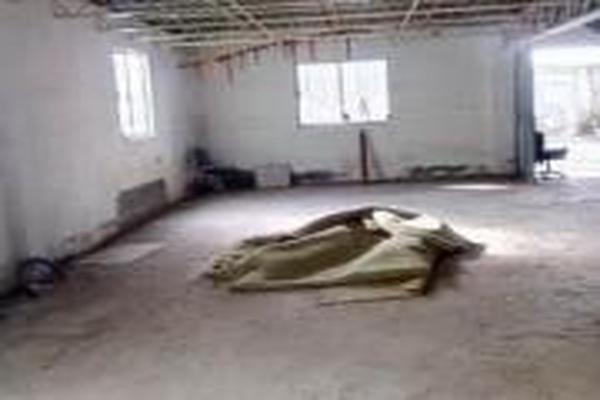 Foto de bodega en renta en . , mirasierra 1er sector, san pedro garza garcía, nuevo león, 12011044 No. 02