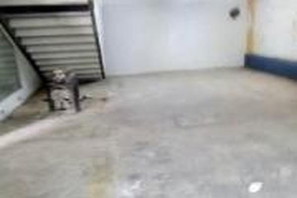 Foto de bodega en renta en . , mirasierra 1er sector, san pedro garza garcía, nuevo león, 12011044 No. 03