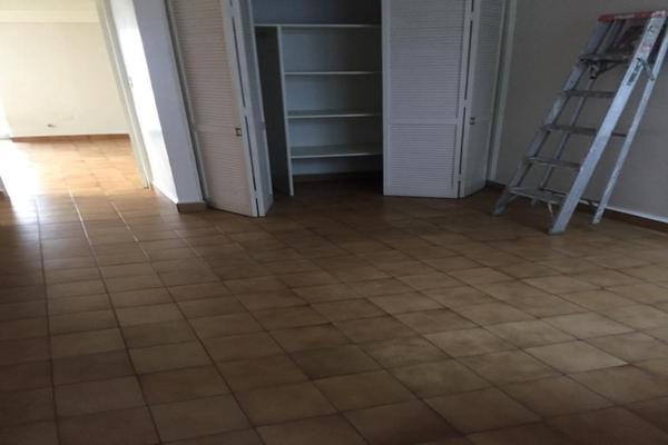 Foto de casa en renta en  , mirasierra 1er sector, san pedro garza garcía, nuevo león, 0 No. 02
