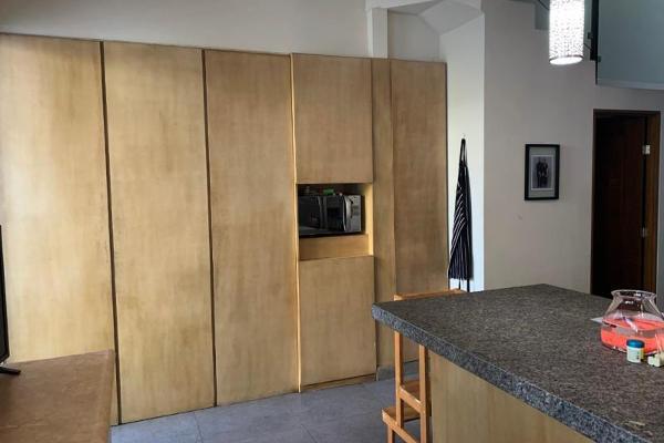 Foto de casa en venta en  , mirasierra 3er sector, san pedro garza garcía, nuevo león, 9916849 No. 10