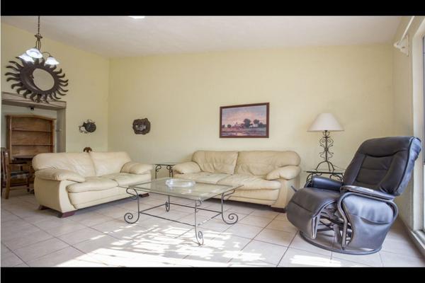 Foto de casa en venta en  , mirasol, chapala, jalisco, 7296559 No. 03