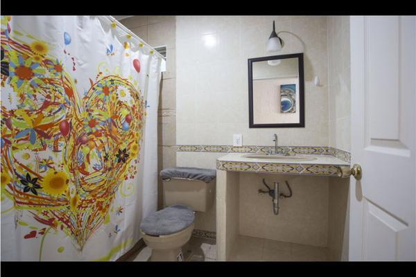 Foto de casa en venta en  , mirasol, chapala, jalisco, 7296559 No. 04