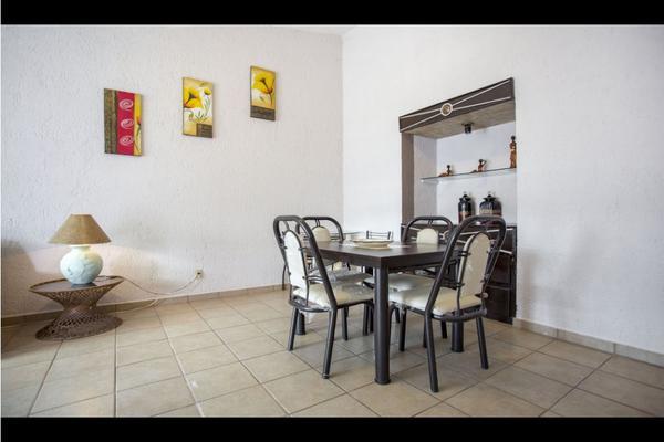 Foto de casa en venta en  , mirasol, chapala, jalisco, 7296559 No. 05