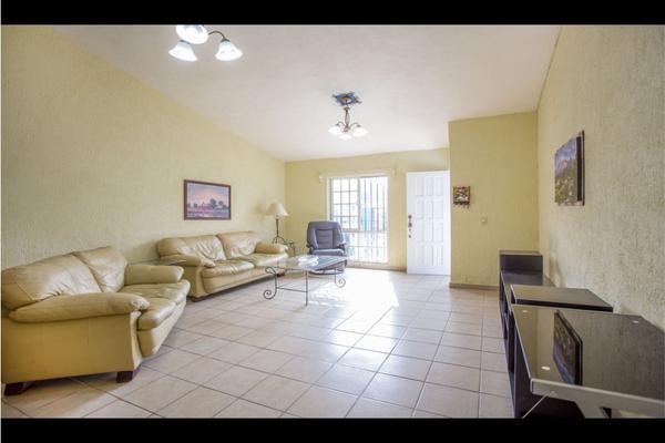Foto de casa en venta en  , mirasol, chapala, jalisco, 7296559 No. 06