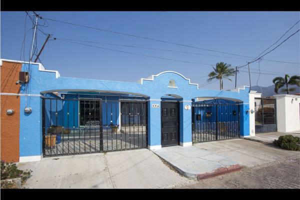 Foto de casa en venta en  , mirasol, chapala, jalisco, 7296559 No. 08