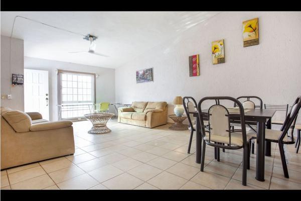 Foto de casa en venta en  , mirasol, chapala, jalisco, 7296559 No. 09