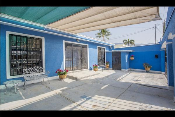 Foto de casa en venta en  , mirasol, chapala, jalisco, 7296559 No. 10