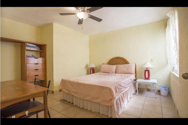 Foto de casa en venta en  , mirasol, chapala, jalisco, 7296559 No. 11