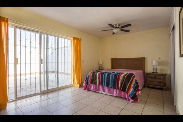 Foto de casa en venta en  , mirasol, chapala, jalisco, 7296559 No. 12
