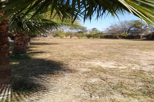 Foto de terreno habitacional en renta en  , mirasol, guadalupe, nuevo león, 0 No. 04