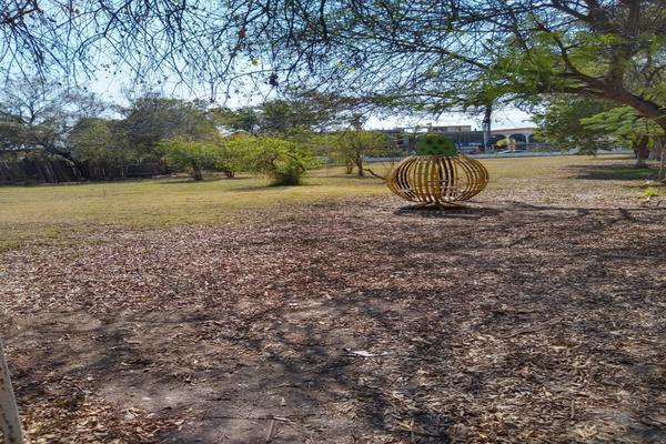 Foto de terreno habitacional en renta en  , mirasol, guadalupe, nuevo león, 0 No. 06