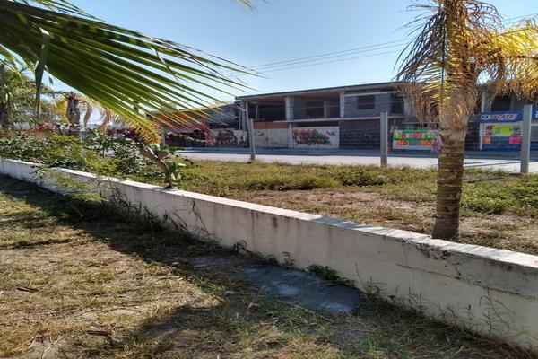 Foto de terreno habitacional en renta en  , mirasol, guadalupe, nuevo león, 0 No. 07