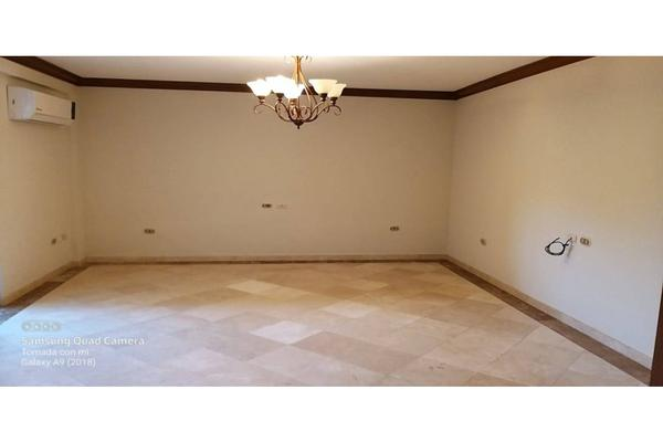 Foto de casa en venta en  , mirasol, guadalupe, nuevo león, 0 No. 11