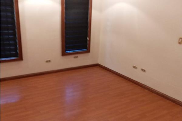 Foto de casa en venta en  , mirasol, guadalupe, nuevo león, 0 No. 13