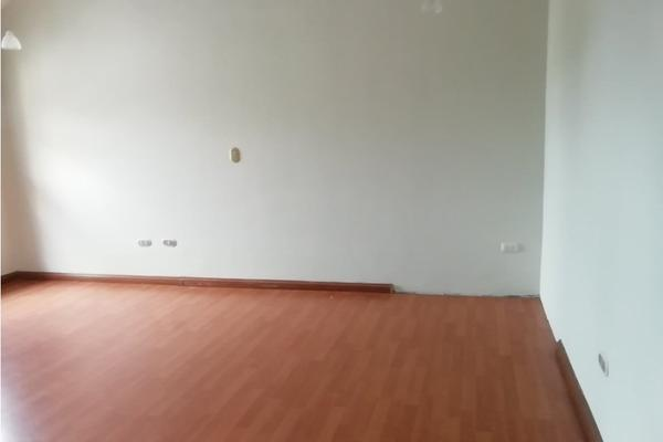 Foto de casa en venta en  , mirasol, guadalupe, nuevo león, 0 No. 15