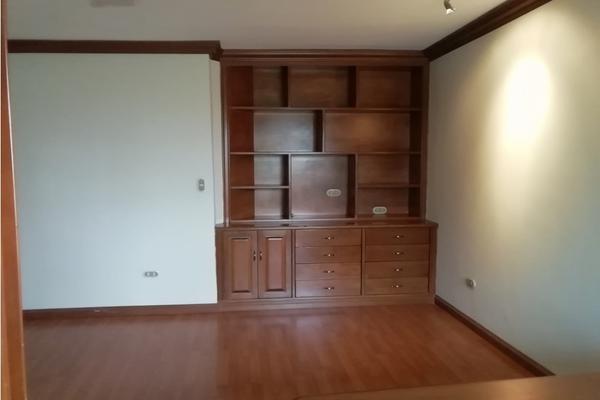 Foto de casa en venta en  , mirasol, guadalupe, nuevo león, 0 No. 16