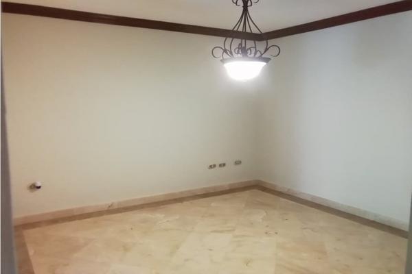 Foto de casa en venta en  , mirasol, guadalupe, nuevo león, 0 No. 22