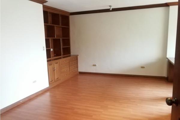 Foto de casa en venta en  , mirasol, guadalupe, nuevo león, 0 No. 24