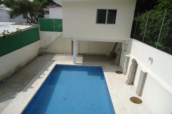 Foto de casa en venta en  , miraval, cuernavaca, morelos, 10779762 No. 02