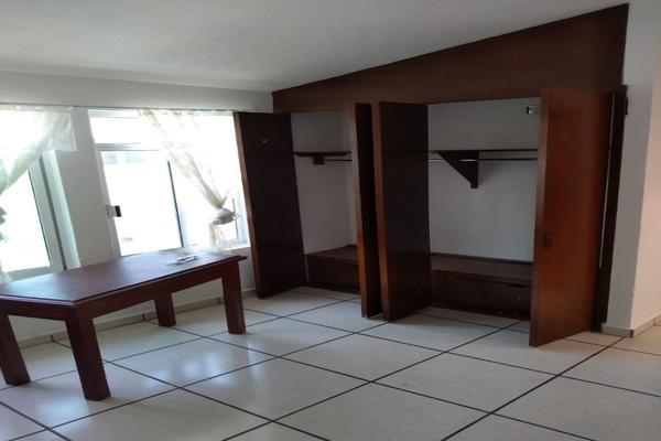 Foto de casa en venta en  , miraval, cuernavaca, morelos, 10779762 No. 08