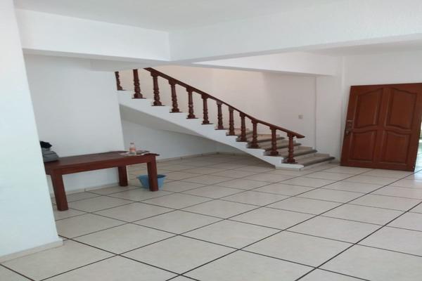 Foto de casa en venta en  , miraval, cuernavaca, morelos, 10779762 No. 09