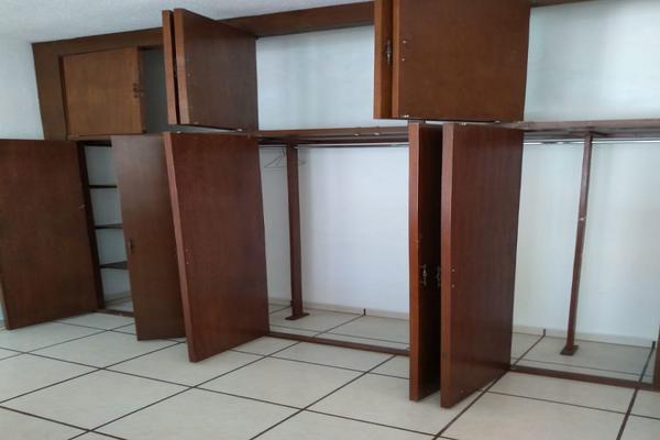 Foto de casa en venta en  , miraval, cuernavaca, morelos, 10779762 No. 10
