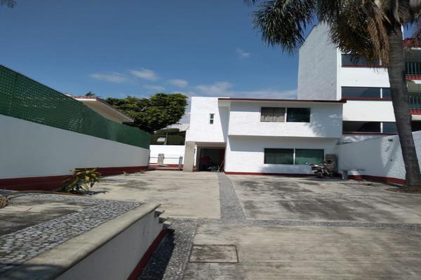 Foto de casa en venta en  , miraval, cuernavaca, morelos, 10779762 No. 14