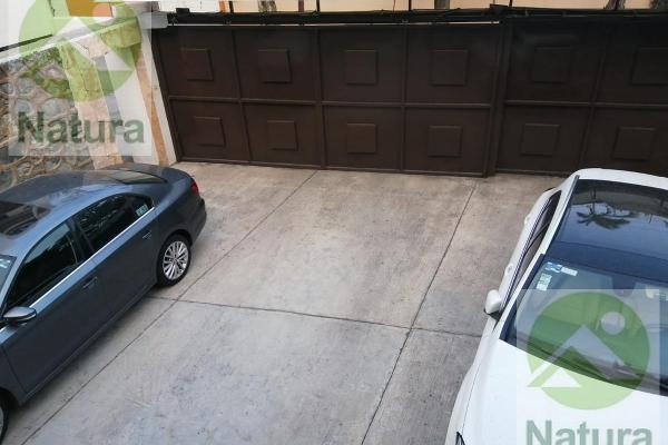 Foto de casa en venta en  , miraval, cuernavaca, morelos, 11730853 No. 02