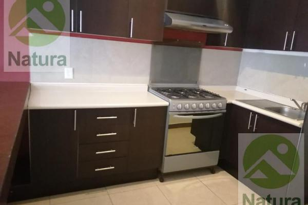 Foto de casa en venta en  , miraval, cuernavaca, morelos, 11730853 No. 05