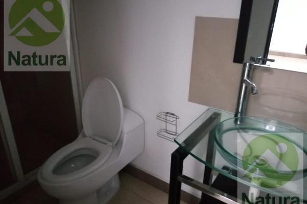 Foto de casa en venta en  , miraval, cuernavaca, morelos, 11730853 No. 07