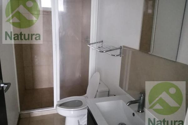 Foto de casa en venta en  , miraval, cuernavaca, morelos, 11730853 No. 09