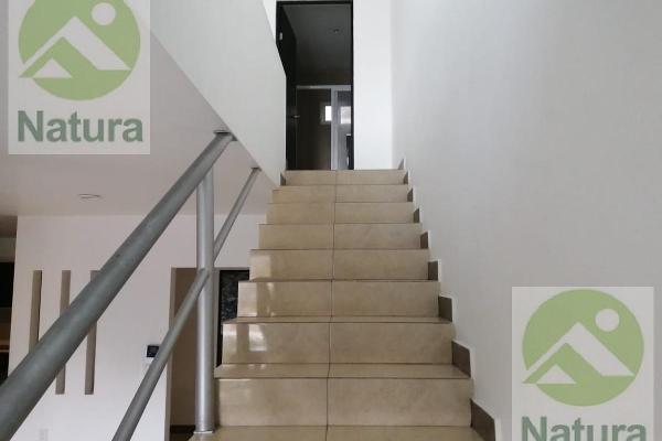 Foto de casa en venta en  , miraval, cuernavaca, morelos, 11730853 No. 10