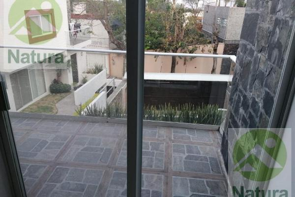Foto de casa en venta en  , miraval, cuernavaca, morelos, 11730853 No. 12