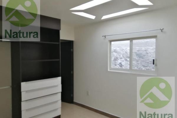 Foto de casa en venta en  , miraval, cuernavaca, morelos, 11730853 No. 14
