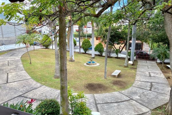 Foto de casa en venta en  , miraval, cuernavaca, morelos, 11996707 No. 03