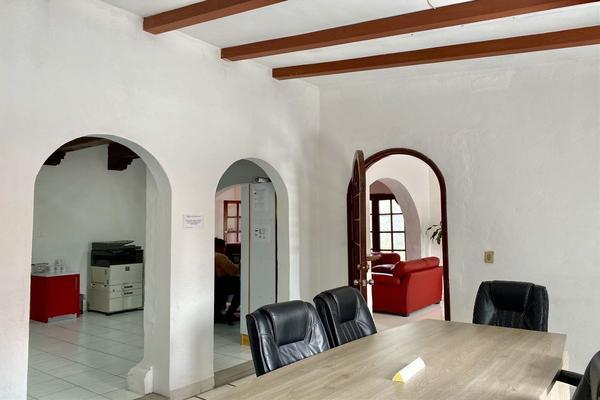 Foto de casa en venta en  , miraval, cuernavaca, morelos, 11996707 No. 06