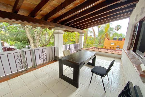 Foto de casa en venta en  , miraval, cuernavaca, morelos, 11996707 No. 07