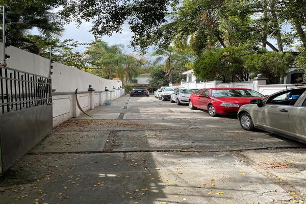 Foto de casa en venta en  , miraval, cuernavaca, morelos, 11996707 No. 11