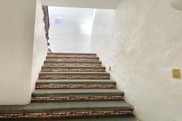 Foto de casa en venta en  , miraval, cuernavaca, morelos, 11996707 No. 12