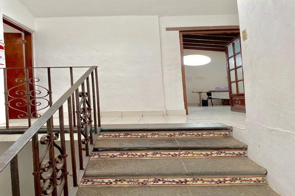 Foto de casa en venta en  , miraval, cuernavaca, morelos, 11996707 No. 13