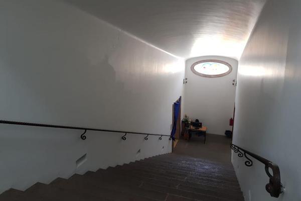 Foto de casa en venta en  , miraval, cuernavaca, morelos, 13293879 No. 05