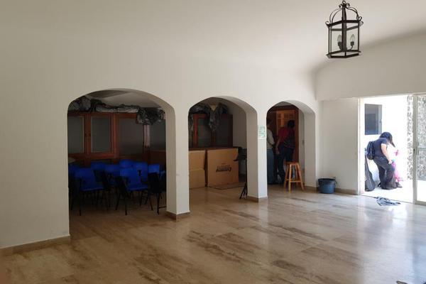 Foto de casa en venta en  , miraval, cuernavaca, morelos, 13293879 No. 07