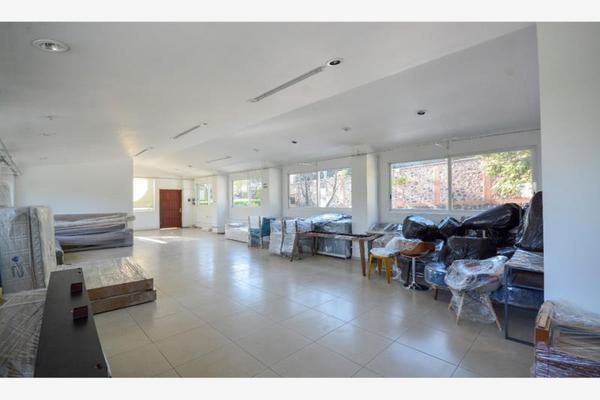 Foto de edificio en venta en  , miraval, cuernavaca, morelos, 13293899 No. 05